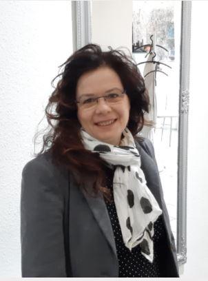 Daniela Storr